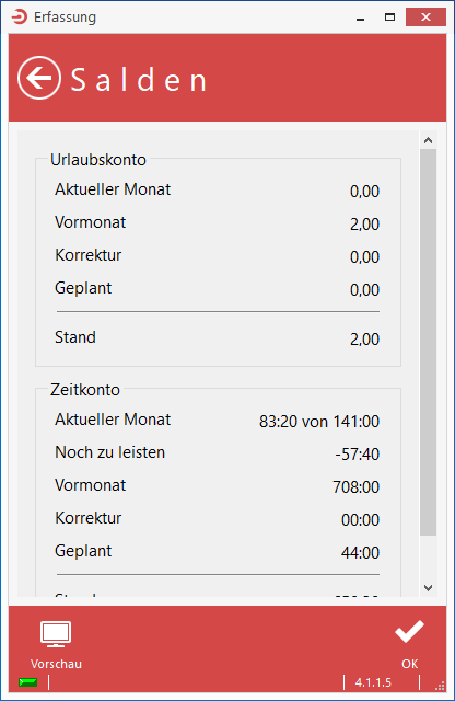 Windows App II